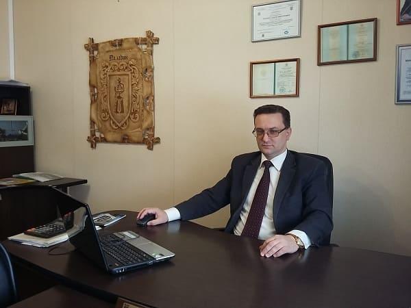 advokat_toliatty1
